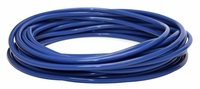 "1/4"" I.D. flexible hose 50 feet"