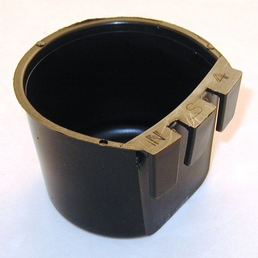 #20 cup (CASE-180) (+freight) standard shipping can not be selected for this item
