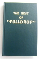 Best of Fulldrop (Piper)