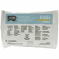 BMD Soluble 4.1 oz. powder (bacitracin)