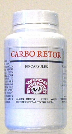 "CarboRetor  <p style=""font-family:arial;color:purple;font-size:10px;"">(click here to see pricing)"
