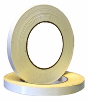Carpet Tape (white) double stick