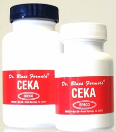 """CEKA Capsules    <p style=""""font-family:arial;color:purple;font-size:10px;"""">(click here to see pricing)"""