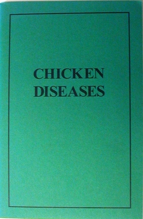 Chicken Diseases