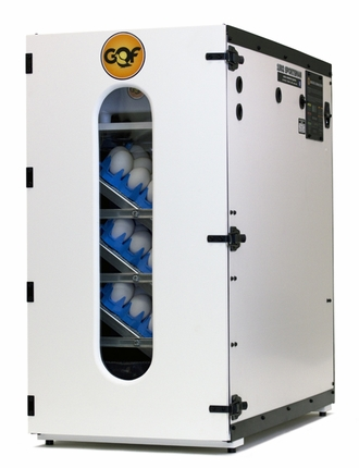 Door for newer model 1502 / 1202 incubator (+freight)