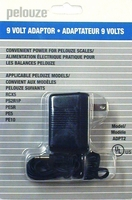 Electronic scale  AC adapter for PE10 scale
