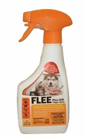 Flee Plus IGR  16oz. pump spray
