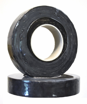 Friction Tape (black) double stick