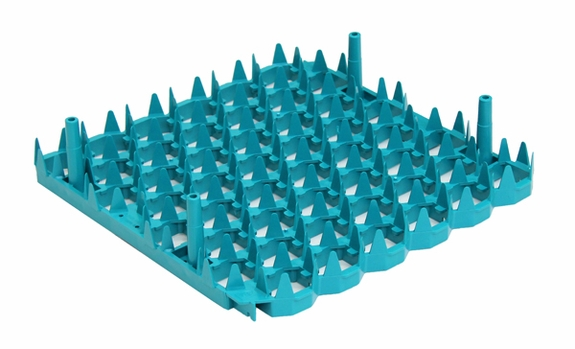 GQF # 0246  Egg trays