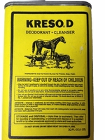 Kreso Dip  32oz.  ***NO CA SALES****