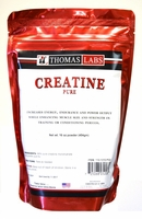 Pure Creatine  16 oz.