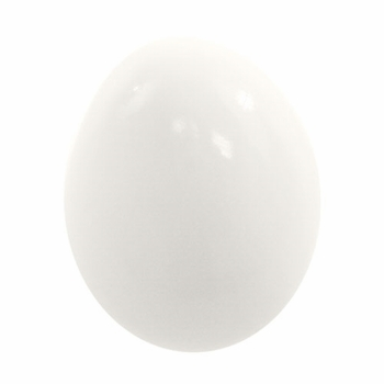 Splat Ball - Egg