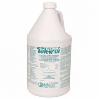 Tek Trol Disinfectant  (several sizes)