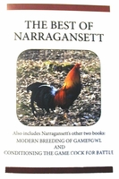 The Best of Narragansett   *NOW IN STOCK *