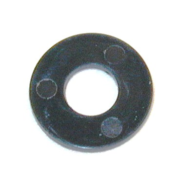 "Washer, nylon 1/4""  for tie cords (EACH)"