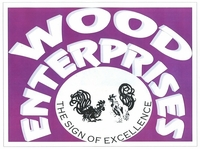 Wood Enterprises' Choice Supplements