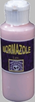 Wormazole  2oz. liquid