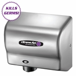 ExtremeAir CPC Germ Killing Hand Dryer