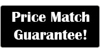 Restroom Remodel's Price Match Guarantee!