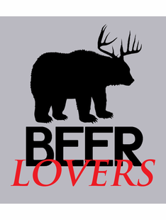 BEER LOVERS