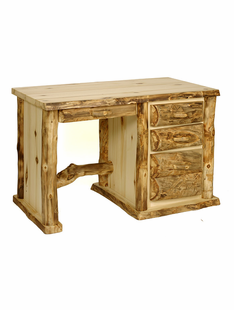 BLUE RIDGE ASPEN KODIAK STUDENT DESK