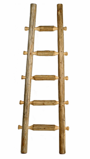 BLUE RIDGE ASPEN LADDER 6'