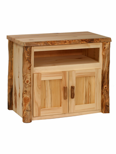 BLUE RIDGE ASPEN TV STAND