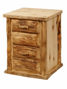BLUE RIDGE KODIAK ASPEN 2 DRAWER FILE CABINET