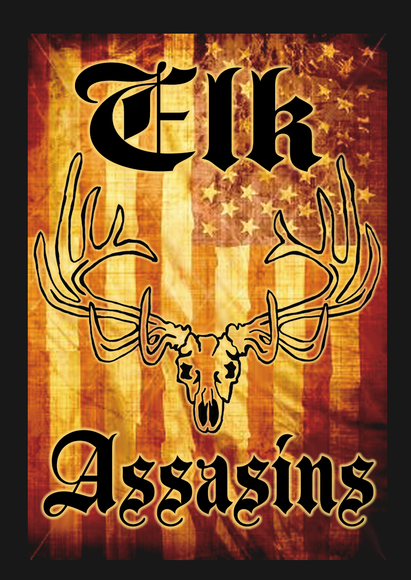 Elk Assassins