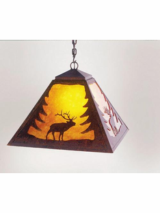 ELK SWAG LIGHT