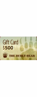 Gift Card $500