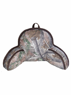 Realtree Lounge Pillow