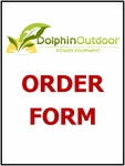 CLICK HERE for our EASY ORDER FORM for RETAIL CUSTOMERS