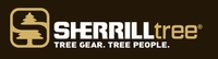 <font color=990000>SHERRILL TREE®</font color=990000><br> Arborist Supplies