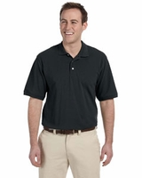 Harrington Special poly/cotton  Men's 5.6 oz. Easy Blend™ Polo