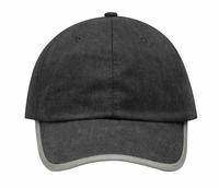 Personalized Adams CH102 Challenger Hat