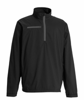 Personalized Charles River Men's Riverside Pullover