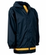 Personalized Charles River Youth New Englander Rain Jacket