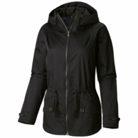 Personalized Columbia Women's Regretless Jacket