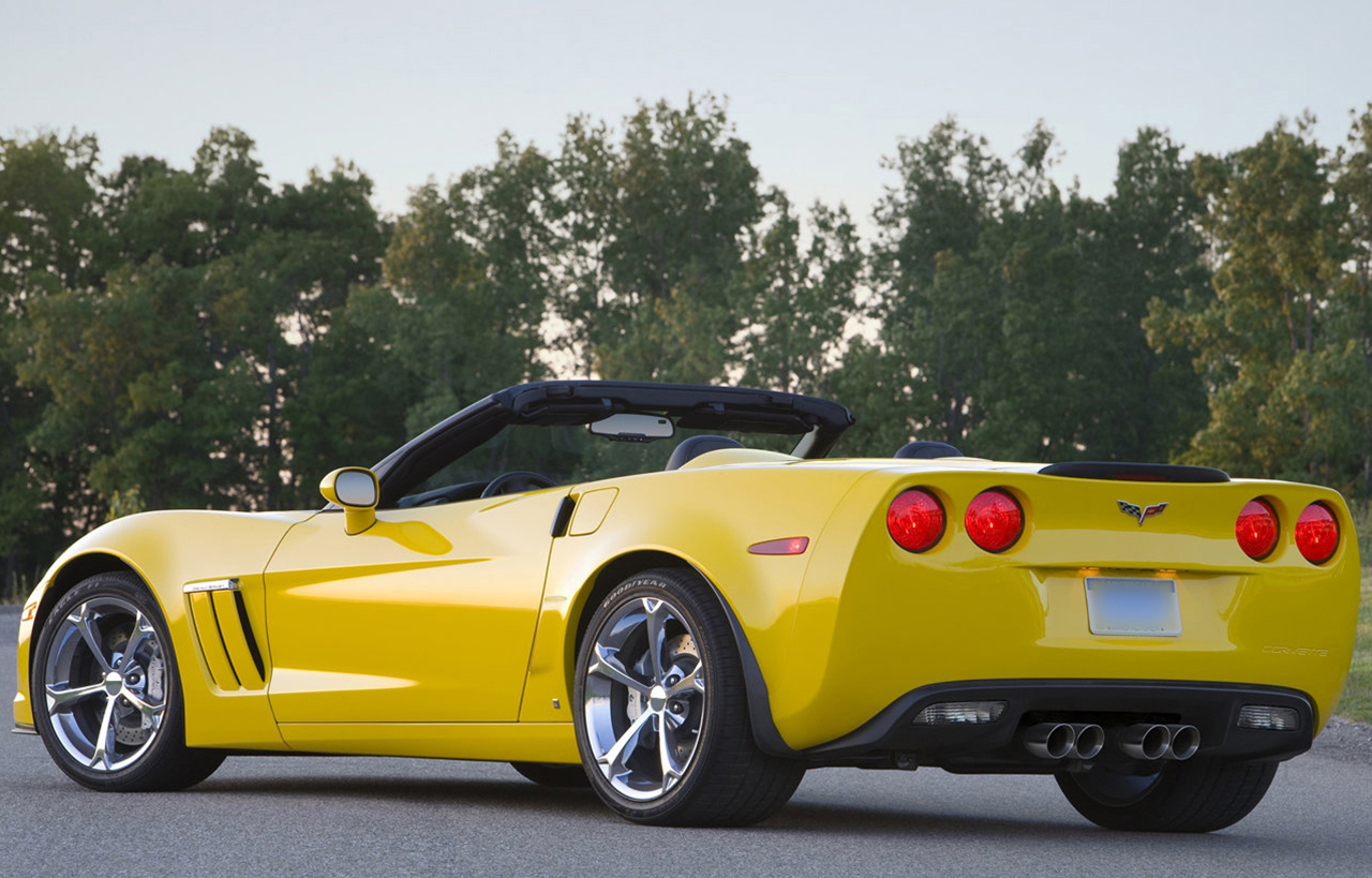 c6 corvette grand sport for sale autos post. Black Bedroom Furniture Sets. Home Design Ideas