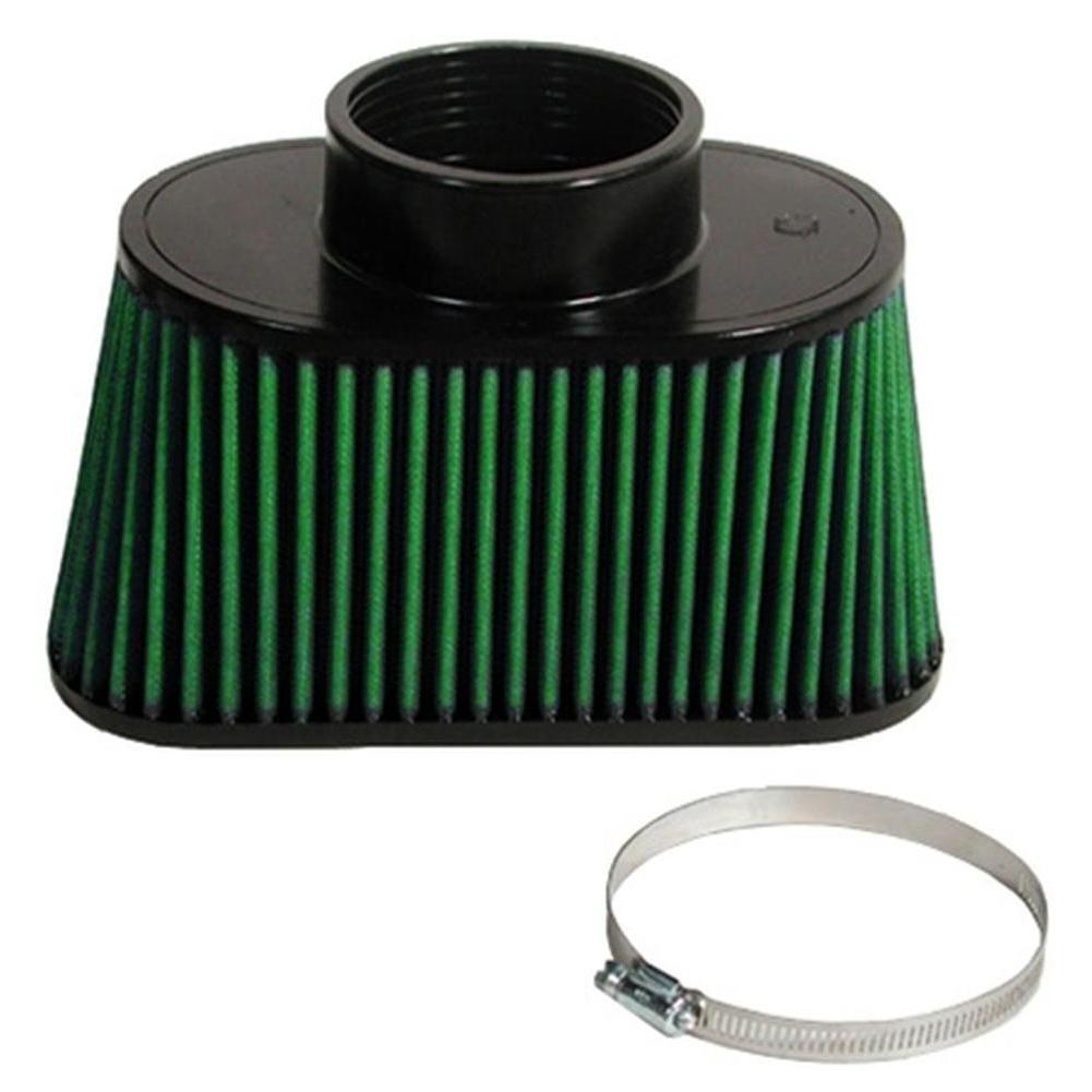 Fuel Filter Replacement : C corvette fuel filter replacement get free image