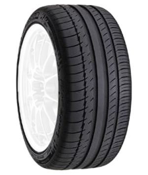 michelin pilot sport ps2 zp run flat ultra high performance tire 335 25 20 at. Black Bedroom Furniture Sets. Home Design Ideas