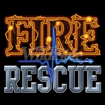 Wholesale Clothing Apparel - Firefighter Apparel Suppliers, Fire Rescue T Shirts