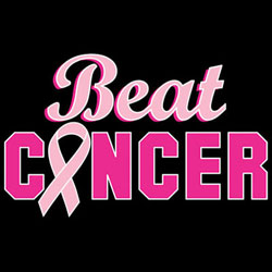 Wholesale Bulk - Breast Cancer Awareness T Shirts Cheap Wholesale Online Drop Shipping - MSC Distributors