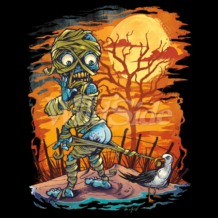 halloween t shirts funny suppliers cheap online sale at wholesale prices candy skull 19625