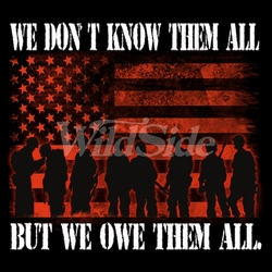 T-Shirts, Tees, Hats, Patriotic, American Flag, Cheap, Online, Wholesale - 20189