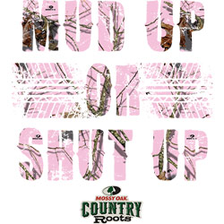 Men's Women's Adult Wholesale Country T Shirts - 20869HD2-1