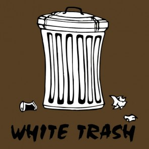 Wholesale Funny White Trash Sayings T-Shirts in Bulk, Wholesale Clothing and Apparel - MSC Distributors