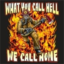 Wholesale Products - Firefighter T Shirts - Wholesale 911 Apparel For Men Tees Women - MSC Distributors