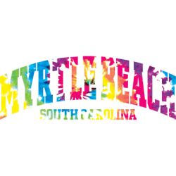 Shop Myrtle Beach Fashion Design T-Shirts & Shirt Designs, Custom T-Shirts, Wholesale Bulk T Shirts Cheap - 21861NBT12